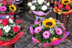 花や(2)