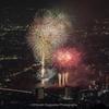 第73回長良川全国花火大会