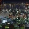 NIKON NIKON D800で撮影した(09893808)の写真(画像)