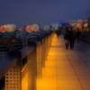 ロマンチック横浜 Ⅱ