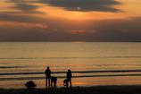 海辺のアルバムⅠ