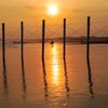 鵠沼Sunset