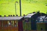 汽車の窓から 1