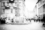 Konstanz 2