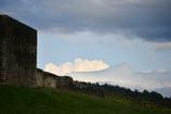 ローマ人の遺跡 1