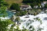 Rheinfall1