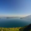 Vierwaldstättesee