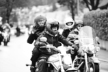 Love Rider 2