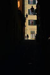 ストリートフォト175