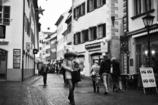 Konstanz2