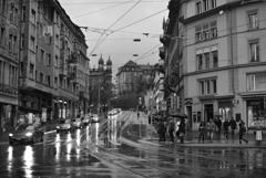ストリートフォト197
