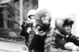 Love Rider 3