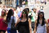Street Parade4
