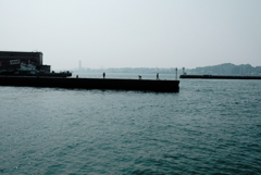 門司港 2