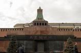 モスクワ赤の広場2