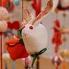 つるし飾りの兎5