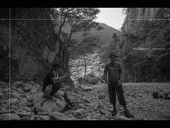 Photographer gontan & kumaman