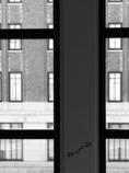 KIITOの窓から