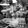 ตลาดศิริวัฒนา(Siri Wtthana Market)