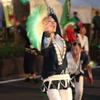 2012 仙台青葉祭り7