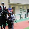 2003_池添J