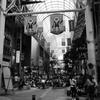 仙台ストリートジャズフェスティバル2015