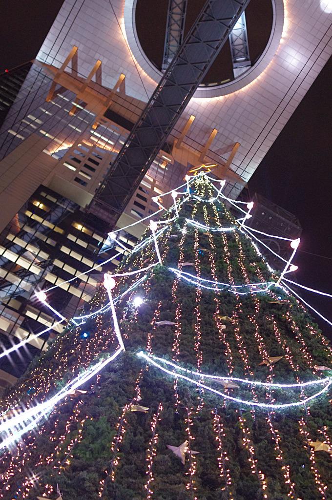 on Christmastide