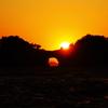 Sunset Engetsuto