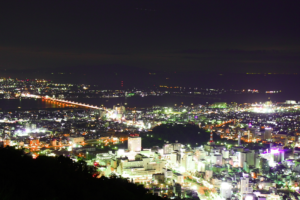 OUR CITY TOKUSHIMA