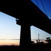 SUEHIRO BRIDGE