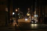 門司港 夜の散策