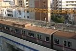電車ぽっぽ2