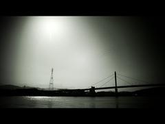El Río y la muerte