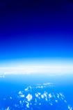 地球は青かった、しかしどこを見回しても神はいなかった