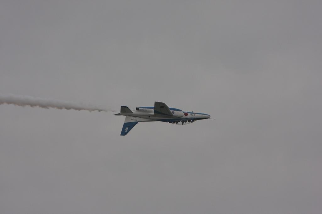 入間航空祭2008(5)