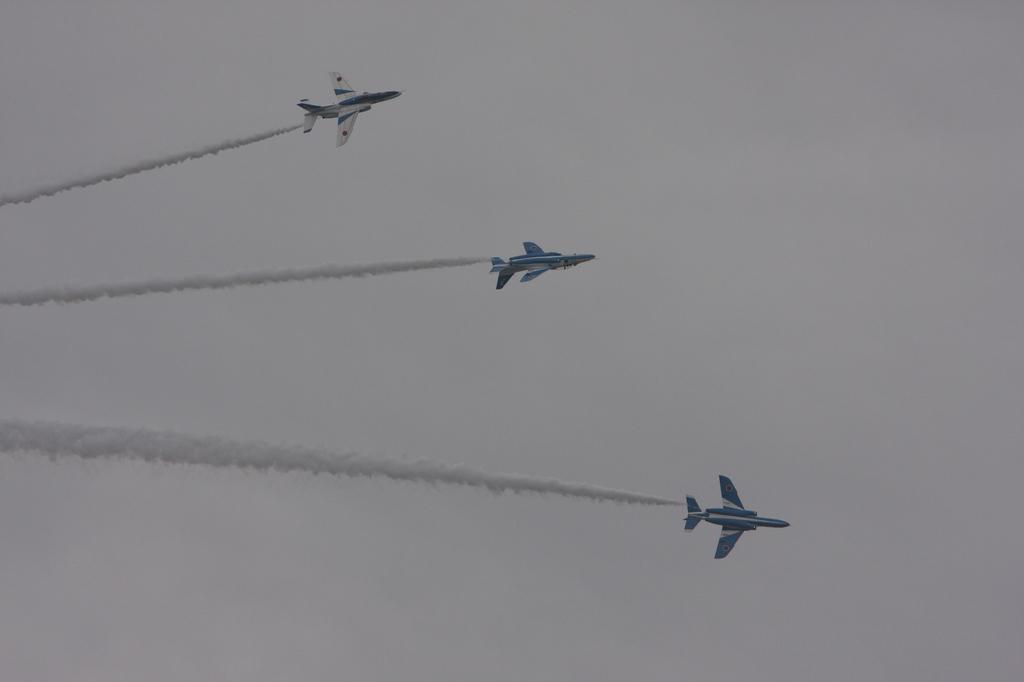 入間航空祭2008(7)