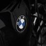 その他のカメラメーカー その他のカメラで撮影した乗り物(BMW R100RS)の写真(画像)