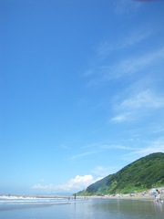 wakayama isonoura