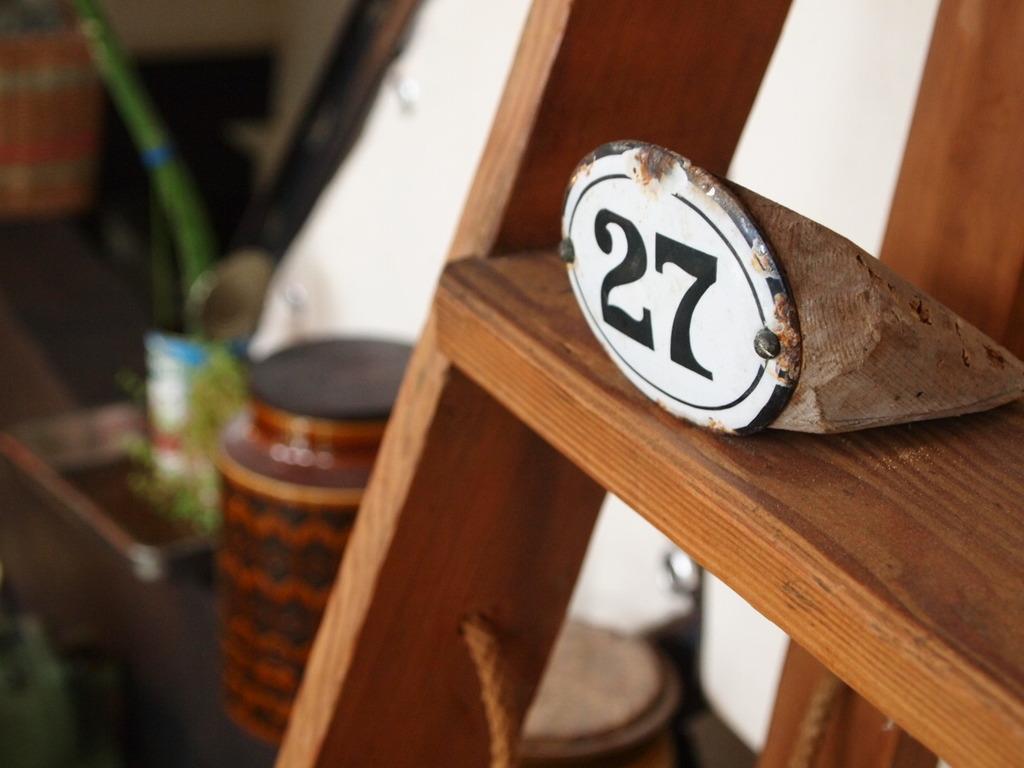 NO:27