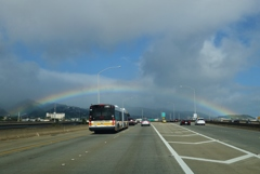 Rainbow H1EAST