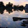 奈良公園08 096