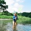 夏の思い出 Ⅱ