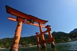 厳島神社 1