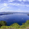 GWの十和田湖