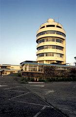 潮岬観光タワー2005