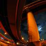 NIKON NIKON D300で撮影したインテリア・オブジェクト(ICフェチ)の写真(画像)