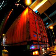 NIKON NIKON D300で撮影した乗り物(ヒップコンシャス)の写真(画像)