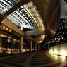 NIKON NIKON D300で撮影した建物(都市空間)の写真(画像)