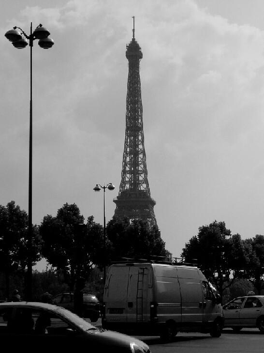 paris01