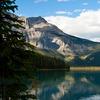 Canada2007_234